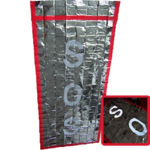 Surviva SOS Bag