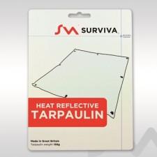 Surviva Tarp