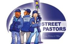 Street-Pastors