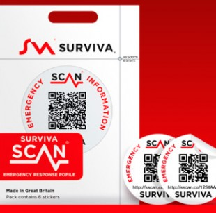 surviva-sticker-image