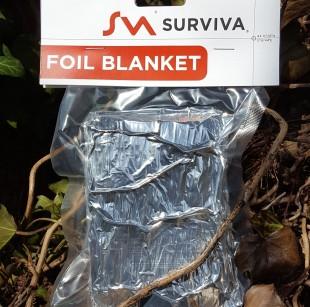 Foil blanket website 1